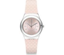 Schweizer Uhr YLZ101
