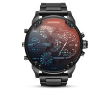 Chronograph Mr Daddy 2.0 DZ7395