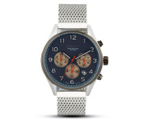 Chronograph Blue Hill GT009003