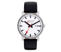 Schweizer Uhr Evo Big Size 40 A627.30303.11SBB