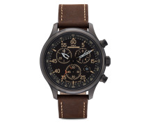 Chronograph Expedition Field Chrono T49905