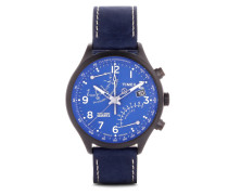 Chronograph Fly-Back Chronograph T2P380