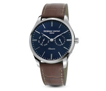 Schweizer Uhr Classics FC-259NT5B6