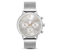 Chronograph Tilden Lady GT032001