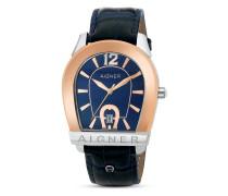 Schweizer Uhr Viterbo A101007