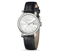 Schweizer Uhr Urban Vintage 01.1021.117