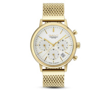 Chronograph Tilden Lady GT032003