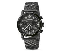 Schweizer Chronograph Urban Classic 01.1043.108
