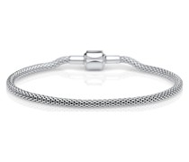 Armband 613-10-190