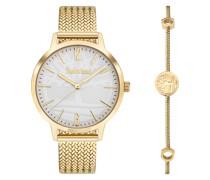Uhren Sets TDWLG2001450