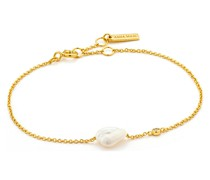 Armband B019-01G