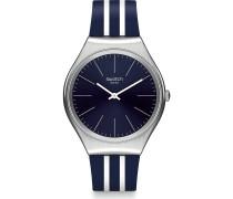 Schweizer Uhr SYXS106