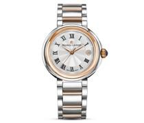 Schweizer Uhr Fiaba FA1007-PVP13-110-1