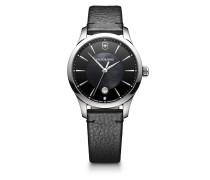 Schweizer Uhr Alliance 241754