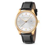 Schweizer Uhr City Classic 11421101