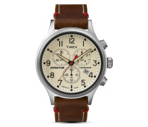 Chronograph Expedition® Scout TW4B04300