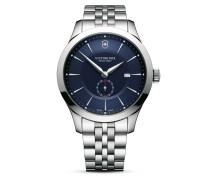 Schweizer Uhr Alliance 241763