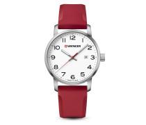 Schweizer Uhr Avenue 11641105