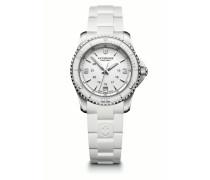 Schweizer Uhr Maverick 241700