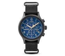 Chronograph Expedition® Scout TW4B04200