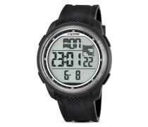 Digitaluhr Sport K5704/8