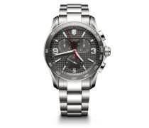 Schweizer Chronograph Classic 241656