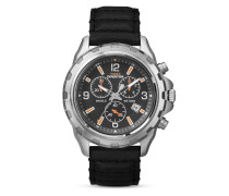 Chronograph Expedition T49985