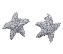 Ohrstecker 925 Sterling Silber