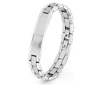 I.D.-Armband 2026005