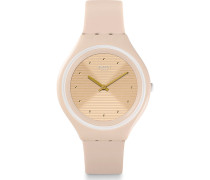 Schweizer Uhr SVUT100