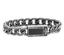 Armband Akron aus Edelstahl