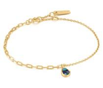 Armband B027-02G