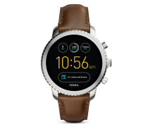 Smartwatch Q Explorist FTW4003