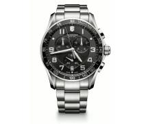 Schweizer Chronograph Classic XLS 241650