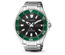 Automatikuhr Promaster Diver NY0071-81EE