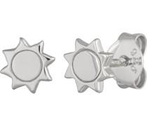 Cai Ohrstecker 925er Silber