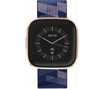 Unisex-Uhren Digital