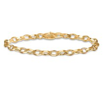 Armband 88077857