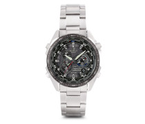 Chronograph Edifice EQS-500DB-1A1ER