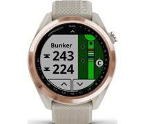 Smartwatch 010-02572-02