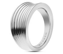 Ring Ditte aus Edelstahl-50