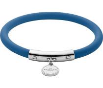 Armband aus Kautschuk