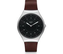 Schweizer Uhr SYXS102