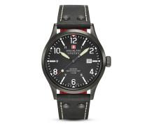 Schweizer Uhr Undercover 06-4280.13.007.07