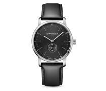 Schweizer Uhr Urban Classic 11741102