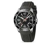 Schweizer Uhr Roadster 01.0851.117