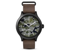 Quarzuhr Expedition® Scout 43 TW4B06600