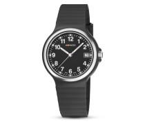 Schweizer Uhr Maxi WYM.35220.RB