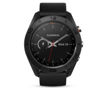 Smartwatch Approach® S60 010-01702-00