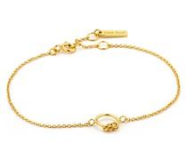 Armband B002-02G